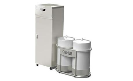 重庆净水装置